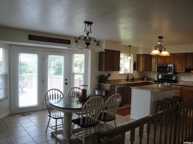 9861 N 4000 Cedar Hills, UT 84062 - MLS #: 1456683