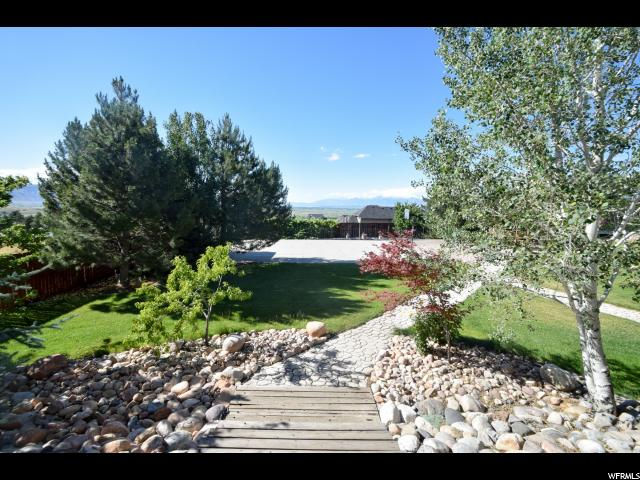 250 W OAKRIDGE DR Elk Ridge, UT 84651 - MLS #: 1456732