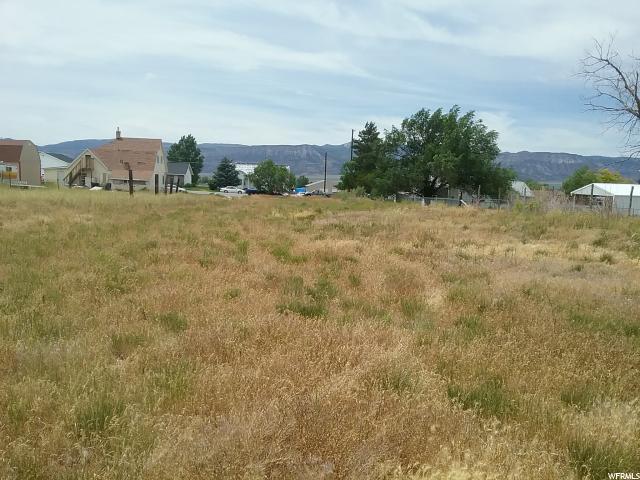 Additional photo for property listing at 450 S 300 E 450 S 300 E Ephraim, Utah 84627 Estados Unidos