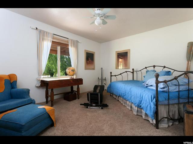 2850 W UTAH STATE 12 Escalante, UT 84726 - MLS #: 1456832