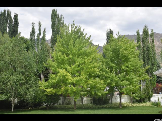 147 N APPLEWOOD DR Alpine, UT 84004 - MLS #: 1456882