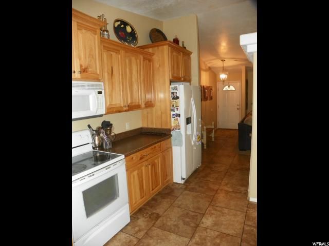 Additional photo for property listing at 263 N 420 E 263 N 420 E Monroe, 犹他州 84754 美国
