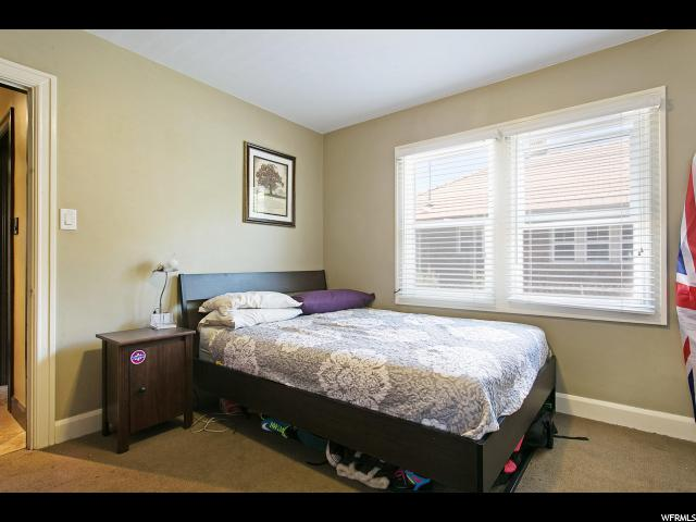 530 S DOUGLAS ST Salt Lake City, UT 84102 - MLS #: 1456897