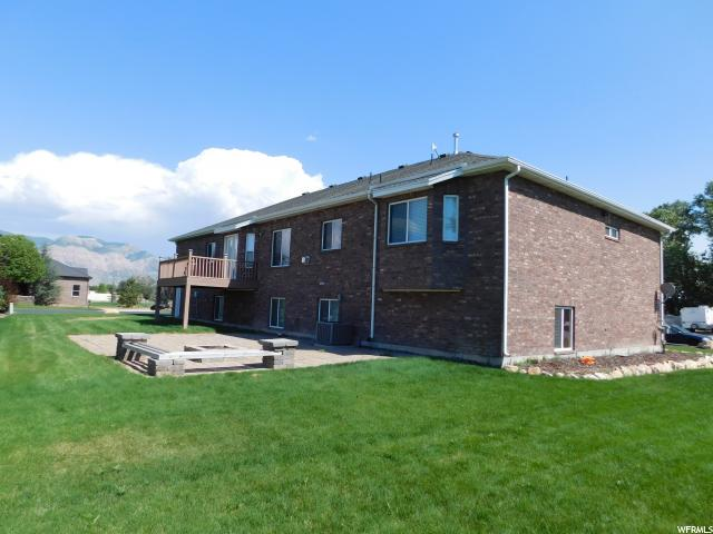 32850 GEORGE FERGUSON Unit 319 Abbotsford, BC V4K 5Z3 - MLS #: R2188821