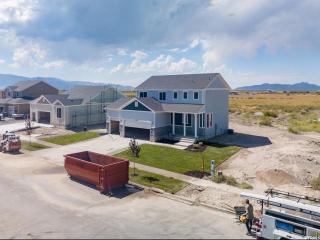 Additional photo for property listing at Unit: 117 Unit: 117 Stansbury Park, Utah 84074 États-Unis