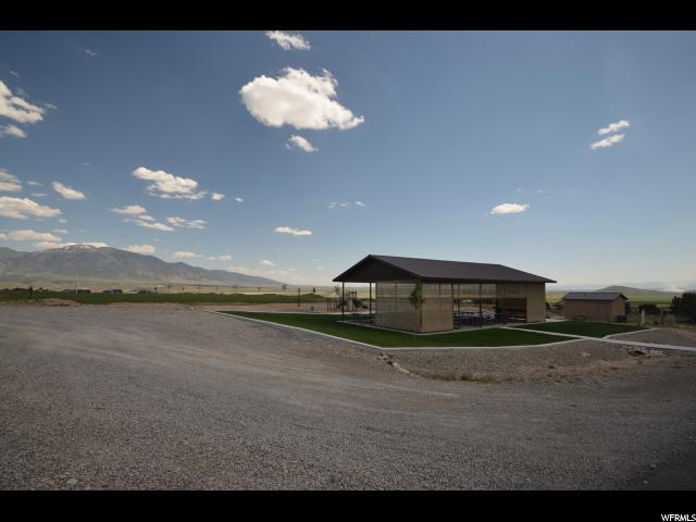 Additional photo for property listing at 2669 W RIDGELINE Road 2669 W RIDGELINE Road Stockton, Utah 84071 United States