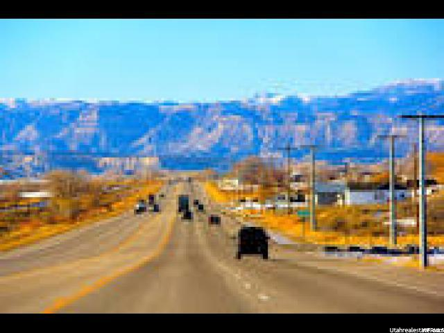 3762 E COALCREEKK RD Wellington, UT 84542 - MLS #: 1456947