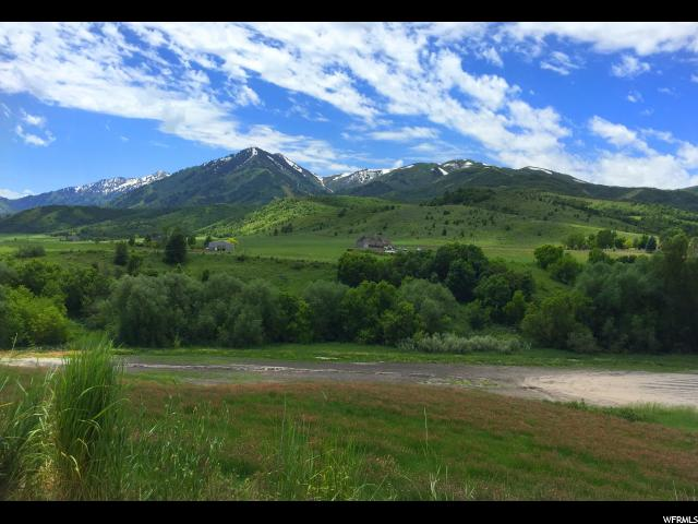 Additional photo for property listing at 2180 N 8000 W 2180 N 8000 W Petersboro, Utah 84325 United States