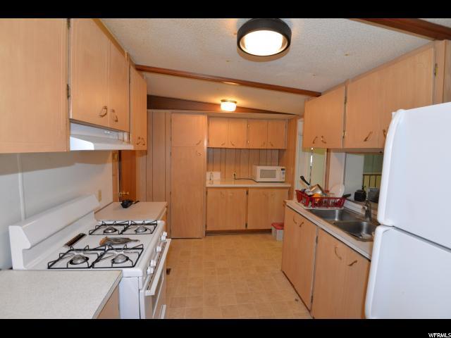 20125 N 5200 Plymouth, UT 84330 - MLS #: 1457018