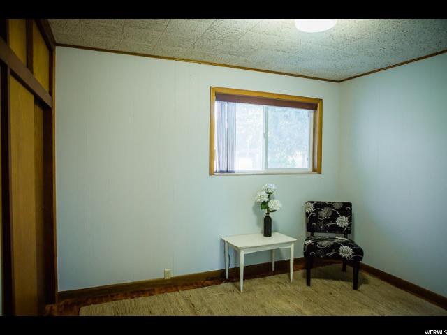 Additional photo for property listing at 151 W 200 S 151 W 200 S Annabella, Юта 84711 Соединенные Штаты