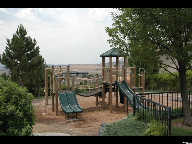 2558 W PEBBLE CREEK DR Lehi, UT 84043 - MLS #: 1457048