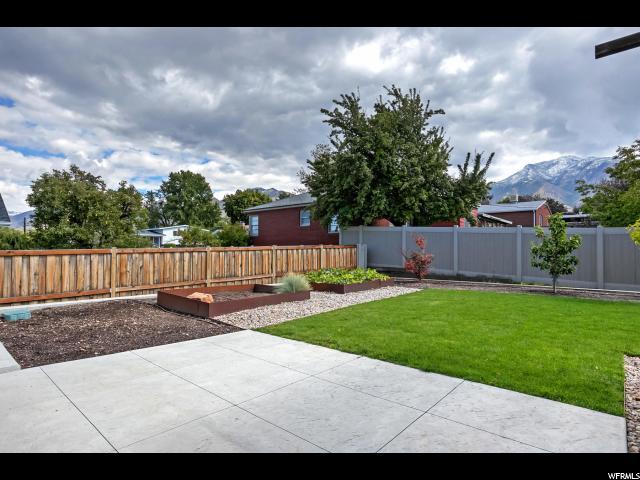 3139 S 2600 Salt Lake City, UT 84109 - MLS #: 1457060