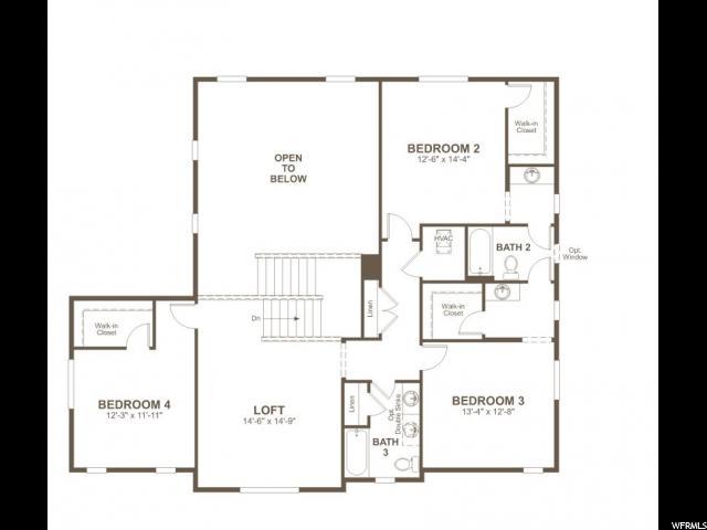 226 IRONWOOD DR Unit 10 Saratoga Springs, UT 84045 - MLS #: 1457062
