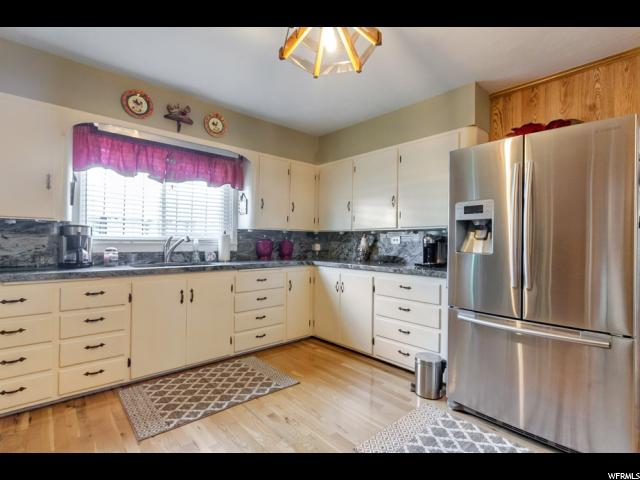3951 S MAIN ST Millcreek, UT 84107 - MLS #: 1457099