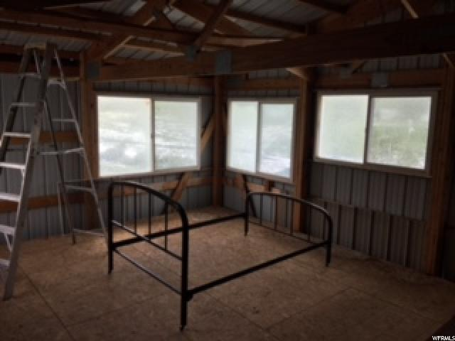 Additional photo for property listing at Address Not Available  Preston, Idaho 83263 United States