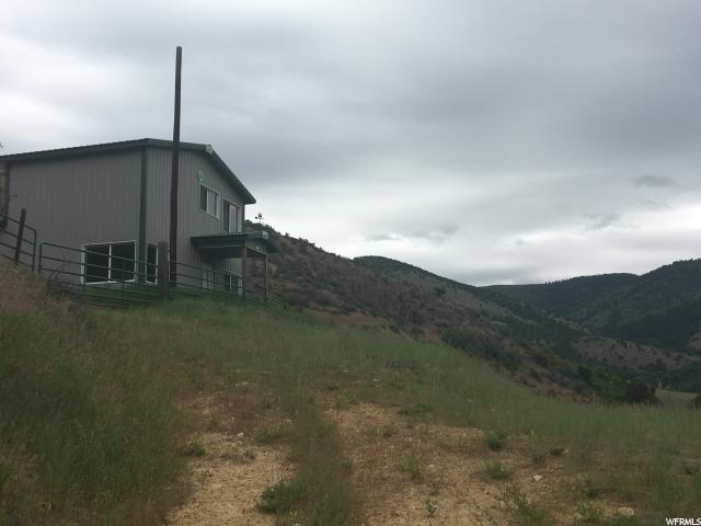 Additional photo for property listing at Address Not Available  Preston, Idaho 83263 États-Unis