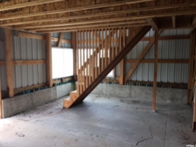 Additional photo for property listing at Address Not Available  Preston, Idaho 83263 Estados Unidos