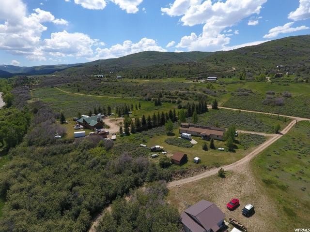 Additional photo for property listing at 4015 S RIVER VIEW Drive 4015 S RIVER VIEW Drive Woodland, Utah 84036 United States