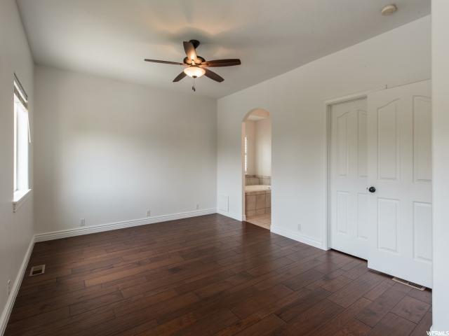 Additional photo for property listing at 7994 SPRINGSHIRE Drive 7994 SPRINGSHIRE Drive Park City, Utah 84098 États-Unis
