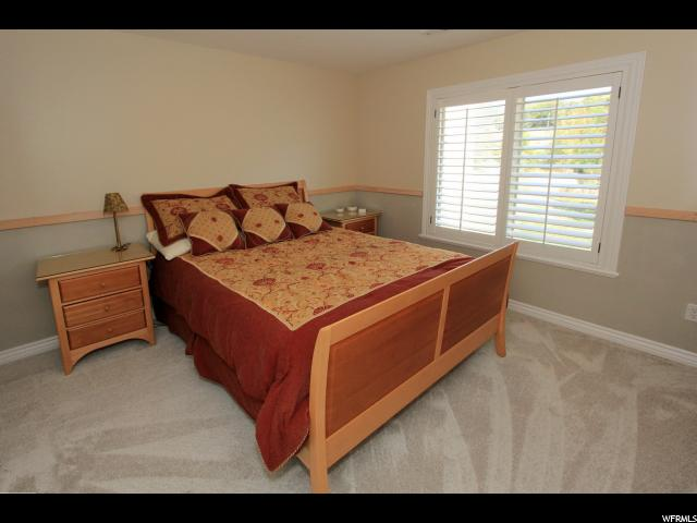 Additional photo for property listing at 5250 E PIONEER FORK Road 5250 E PIONEER FORK Road Emigration Canyon, Utah 84108 Estados Unidos