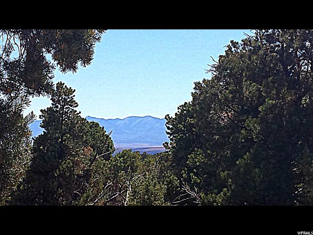 40 W DEER NECK RD. Monticello, UT 84535 - MLS #: 1457288