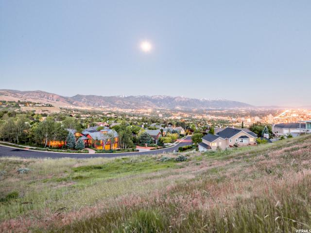 958 N DARTMOOR WAY Salt Lake City, UT 84103 - MLS #: 1457289