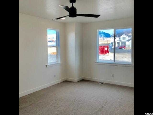 11499 S WINDSOR RIVER CV Unit 111 Draper, UT 84020 - MLS #: 1457311
