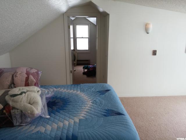 149 COPENHAGEN RD Montpelier, ID 83254 - MLS #: 1457316