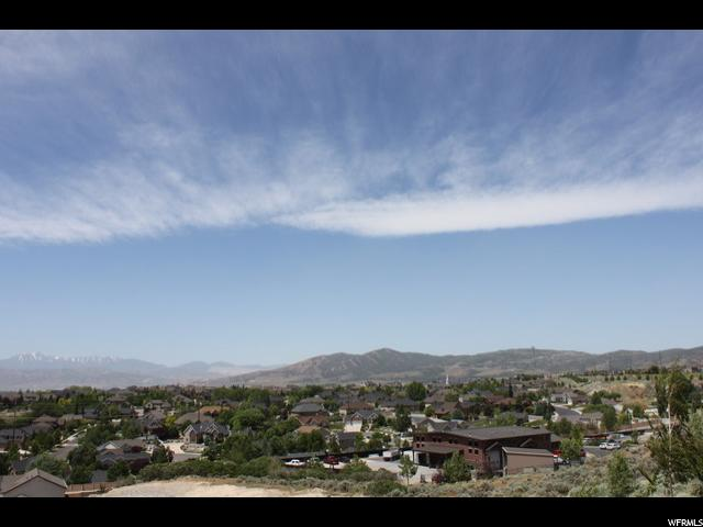 Land for Sale at 10249 BAYHILL Drive 10249 BAYHILL Drive Cedar Hills, Utah 84062 United States