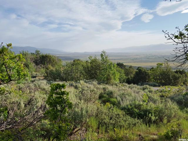 64 S ELK SPRINGS RD Fairview, UT 84629 - MLS #: 1457341