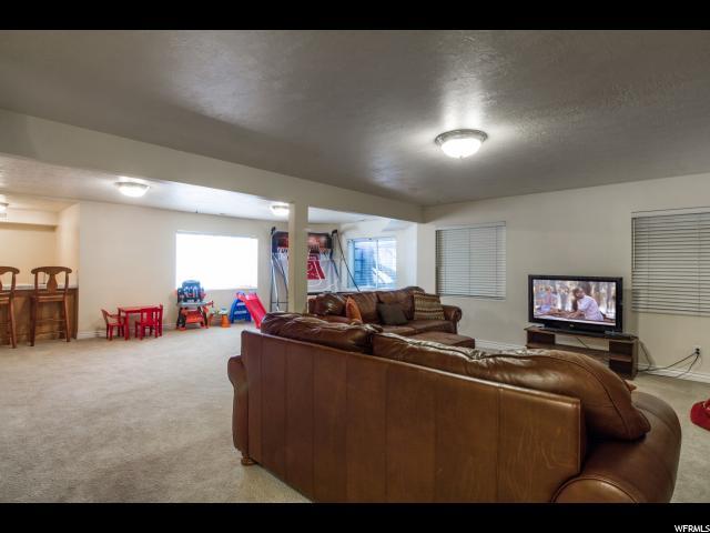 6330 S COLLETON CIR Salt Lake City, UT 84121 - MLS #: 1457350