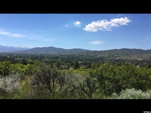 59 S PRESTON DR Alpine, UT 84004 - MLS #: 1457361