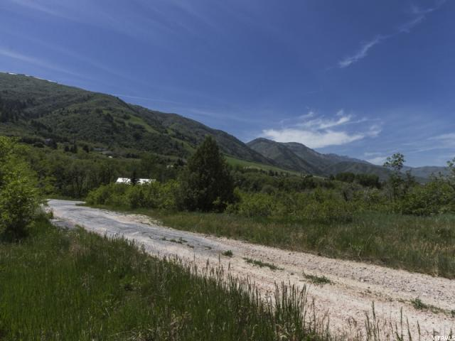 Additional photo for property listing at Address Not Available  Eden, Utah 84310 United States