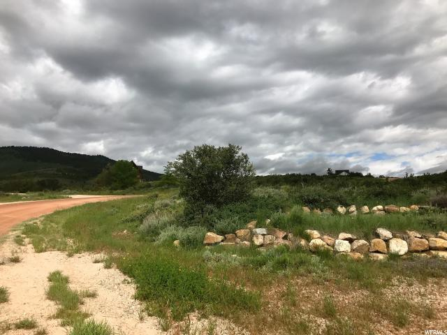 Additional photo for property listing at 1200 CANYON ESTATES Drive 1200 CANYON ESTATES Drive Fish Haven, Idaho 83287 États-Unis