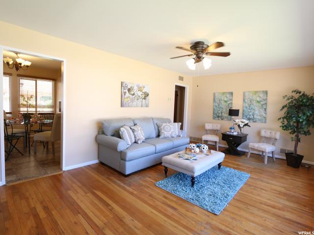 4739 S 275 Washington Terrace, UT 84405 - MLS #: 1457418