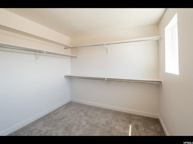 Unit 112 Stansbury Park, UT 84074 - MLS #: 1457440