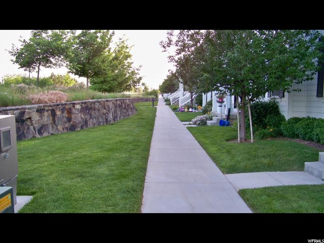 4532 W 11800 South Jordan, UT 84009 - MLS #: 1457455
