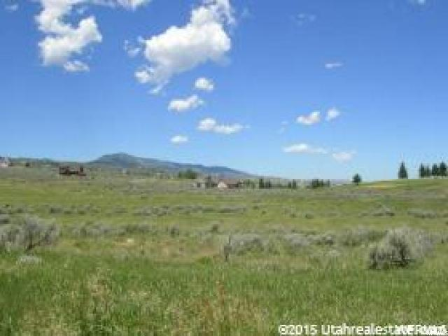 3048 S GOLF CRSE Garden City, UT 84028 - MLS #: 1457524
