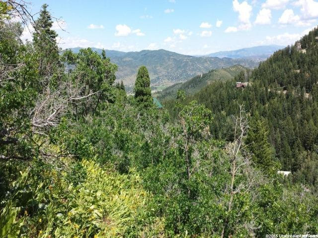 Additional photo for property listing at 655 N MATTERHORN Drive 655 N MATTERHORN Drive Park City, Utah 84098 United States