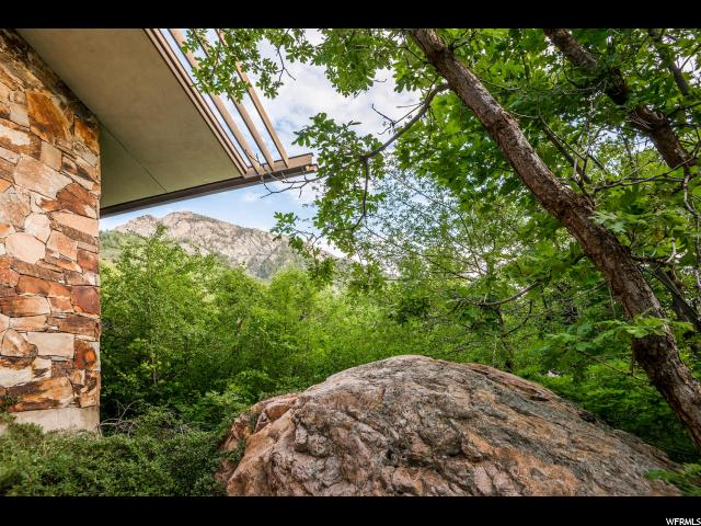 4374 S ZARAHEMLA DR Salt Lake City, UT 84124 - MLS #: 1457564