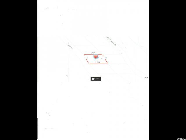 22 (A) SNAKE CREEK CYN Midway, UT 84049 - MLS #: 1457585