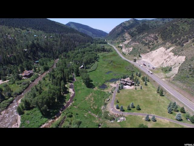 Additional photo for property listing at 4100 S WEBER CANYON Road 4100 S WEBER CANYON Road Oakley, Utah 84055 United States