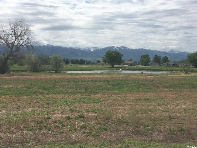 Preston, ID 83263 - MLS #: 1457614