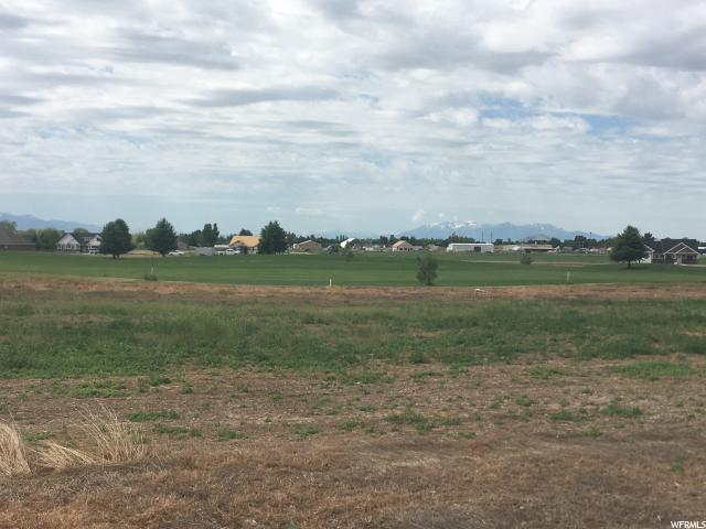 Preston, ID 83263 - MLS #: 1457617