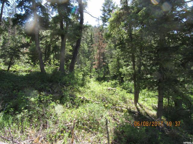 18 PINE RIDGE Mount Pleasant, UT 84647 - MLS #: 1457676
