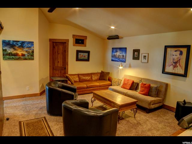 2464 VALLEY VIEW CIR Coalville, UT 84017 - MLS #: 1457692
