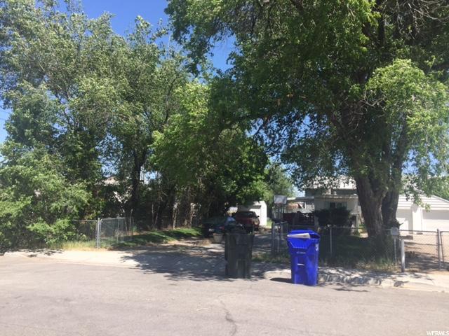 190 W ANGELO AVE South Salt Lake, UT 84115 - MLS #: 1457707