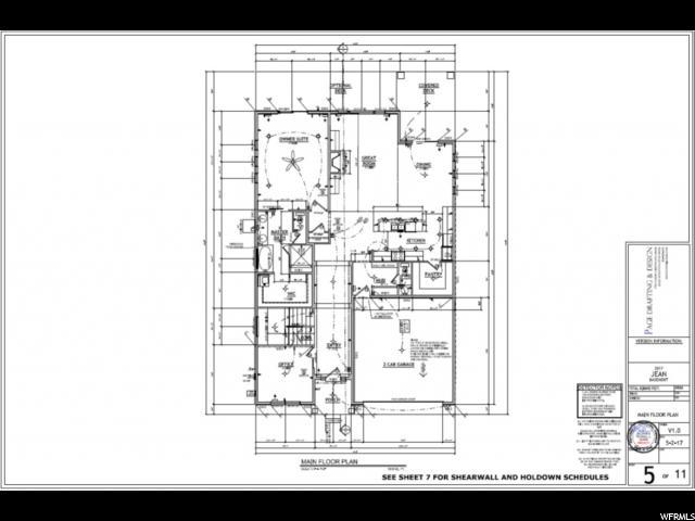 Additional photo for property listing at 1230 E DELACROIX Drive 1230 E DELACROIX Drive Unit: 112 Draper, Юта 84020 Соединенные Штаты
