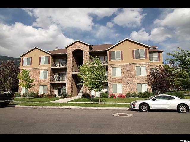 242 N 550 W  W 101, Springville, UT 84663