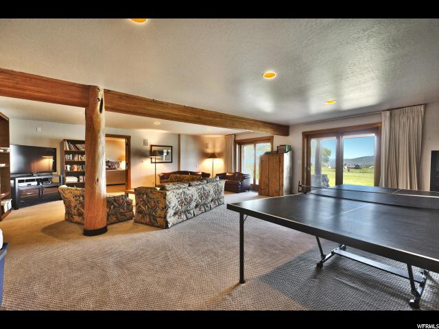Additional photo for property listing at Address Not Available  Oakley, Utah 84055 Estados Unidos